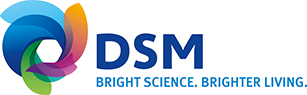 DSM - Bright Science. Brighter Living